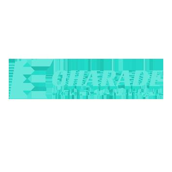 logo-charade