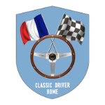 logo-driver-room