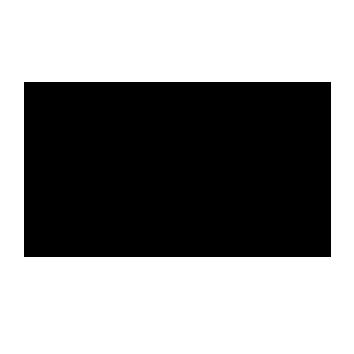 logo-clermont