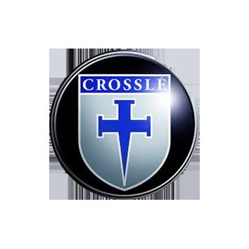 logo-crossle