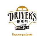logo-drive-home