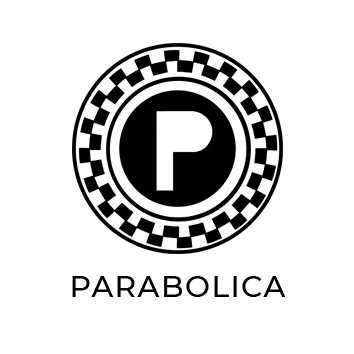 logo-parabolica