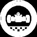 Logo Classic Racing Group